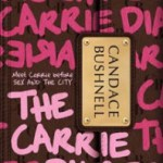 Sex and the City prequel: the Carrie Diaries