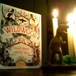 Colin Meloy, Wildwood