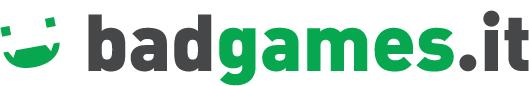 badgames_logo