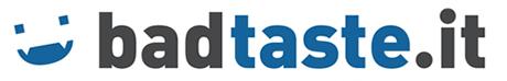 badtaste_logo