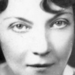 Jean Rhys – Wide Sargasso Sea