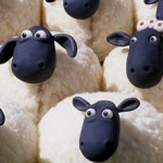 Il volatile mercato delle pecore
