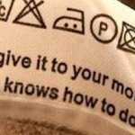 Chiedilo a MADRE: come si lava la tuta di pile