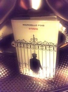 marcello fois stirpe tegamini