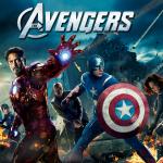 Avengers, guida ragionata al fangirling