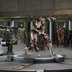 Iron Man 3, che accadrà?