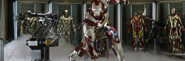 Iron-Man-3-Official-Armor