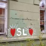 Oslo: una mini-guida per gente buffa