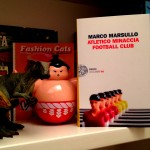 Atletico Minaccia Football Club: intervista a Marco Marsullo