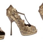 Scalze ma ricche: come smettere di comprare scarpe inutili