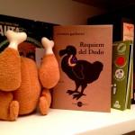 Requiem del dodo: intervista ad Arianna Gasbarro