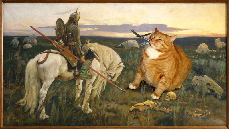 vasnetsov_a-knight-at-the-crossroads_russian_museum_cat-w