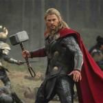 Il trailer di Thor! Il trailer di Thor!