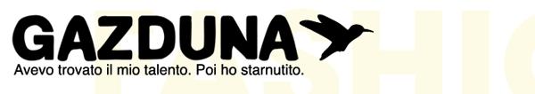 gazduna-logo