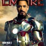 Iron Man 3, la recensione su BadTaste!
