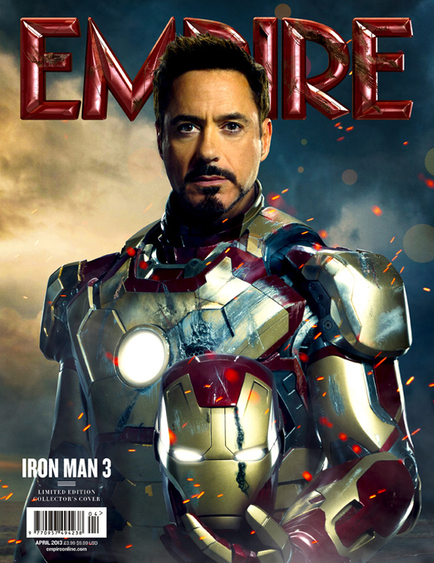 ironman3pepper3