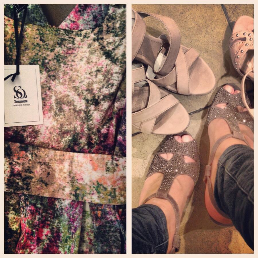 tegamini scarpe vestitiadi