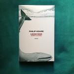 Imparare il balenese: Philip Hoare, Leviatano