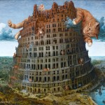Chiavi di ricerca, vol.18/millemila: medioevo e pompieri ciccioni