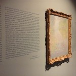 Verso Monet: il blog-giro con Segafredo – #artandcoffee!