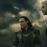 Thor – The Dark World: no Loki, no party