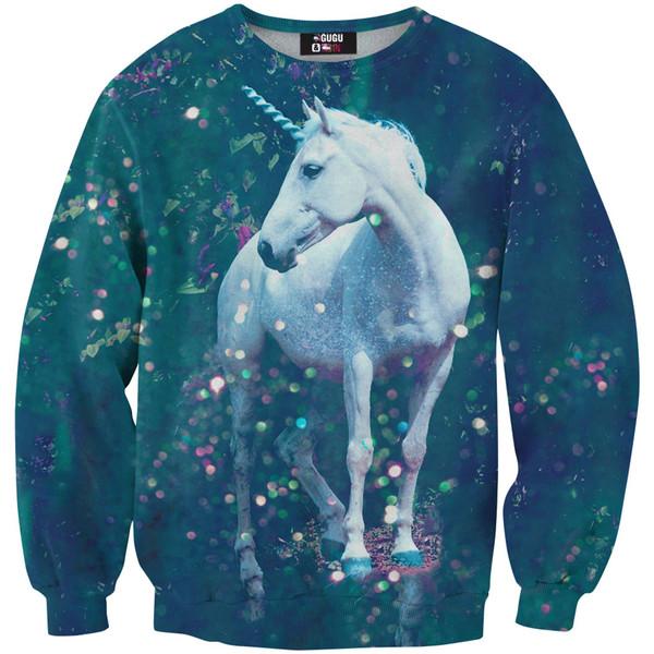 gugu unicorn