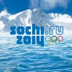 Gite al Tegamini: Sochi2014 con #SkyOlimpiadi