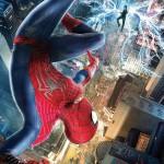 Supereroi troppo adorabili per essere scherniti – Spider-man 2: Il potere di Electro