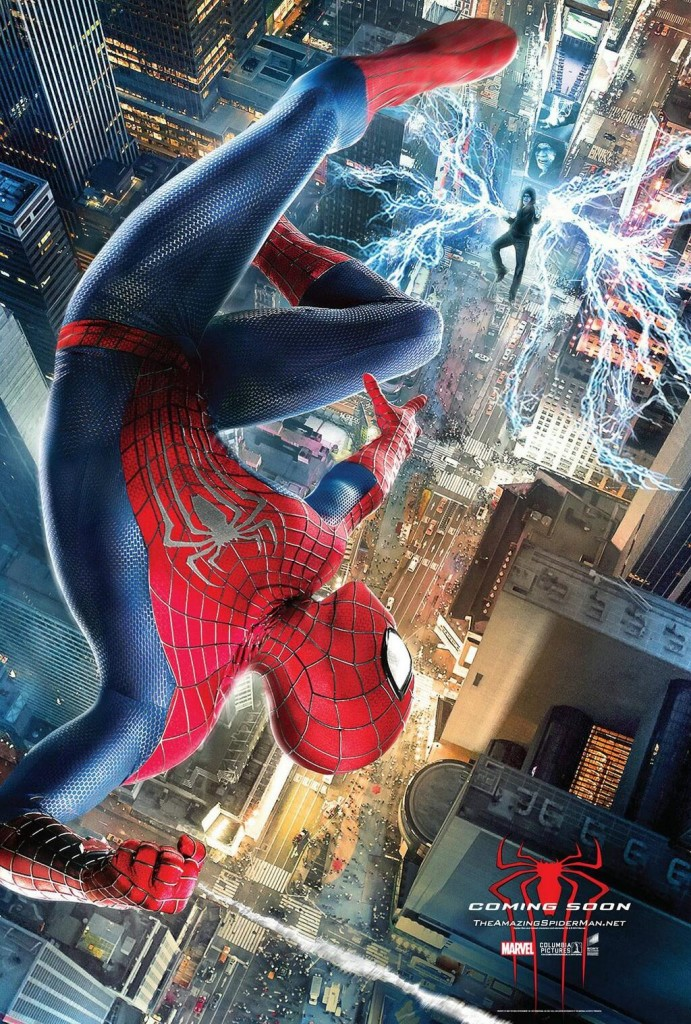 Amazing-Spider-Man-International-Poster-31
