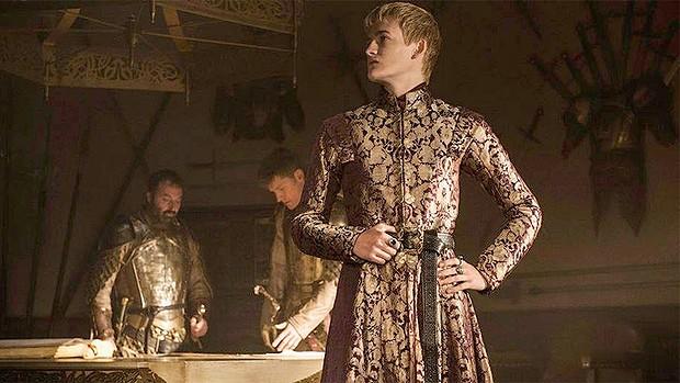 king-joffrey-729-620x349