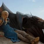 Game of Traumas: sopravvivere all'ennesima stagione del Trono di Spade
