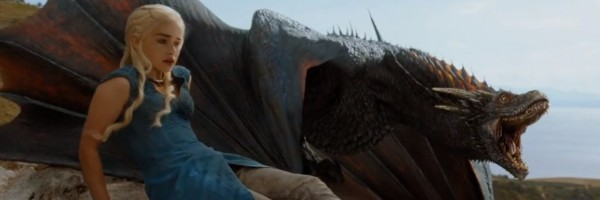Game-of-Thrones-Season-4-Trailer-Devil-Inside