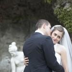 Il fotoromanzo delle Matrimoniadi