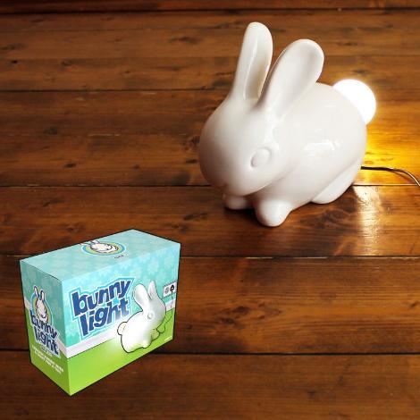 bunny-lamp.3_0