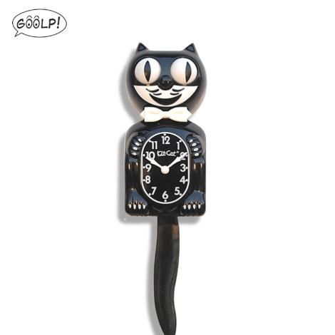 kit-cat-clock_0