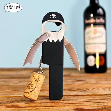 legless-bottle-opener.1_0