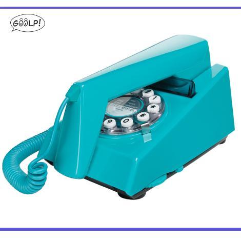 trimphone.1_0