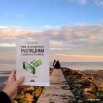 Intervistini: Stailuan vuole farci trovare la nostra identità su Instagram