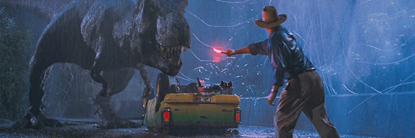 Dinosaur-Flares