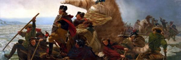 Leutze-Washington_Crossing_the_Delaware_cat-w