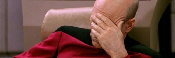 Picard-Facepalm-Cookies_1