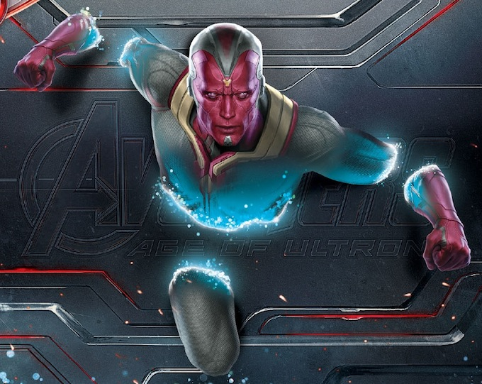 avengers-age-of-ultron-vision