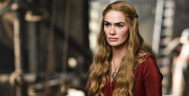 cersei-lannister-game-thrones-lena-headey