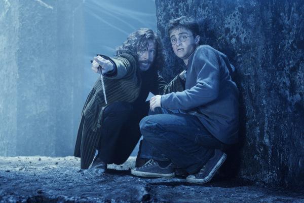 ET.0627.Potter5.14