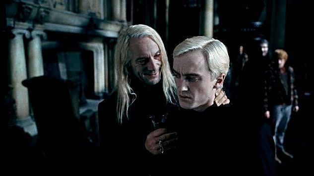 Lucius-and-Draco-Malfoy-lucius-and-narcissa-malfoy-22385252-633-356