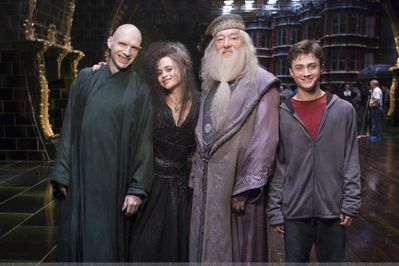 New-Bellatrix-Pictures-OOTP-bellatrix-lestrange-1276812-399-266