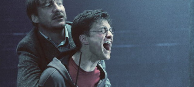 harrypotter5pic87