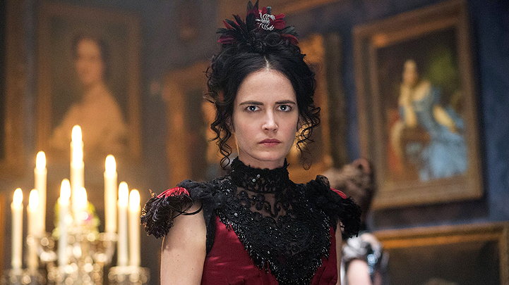 penny-dreadful-vanessa-ives