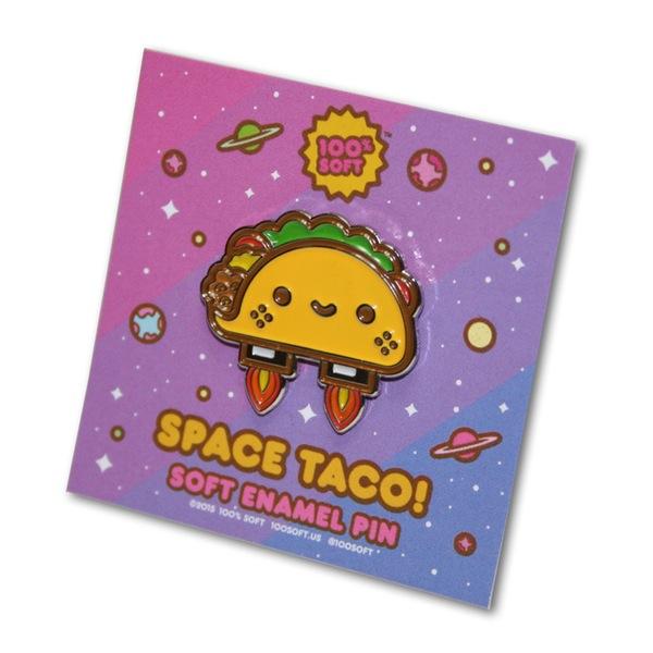 spacetacpin