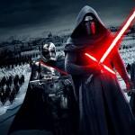 Star Wars. Il risveglio della forza – (SPOILER, gente)
